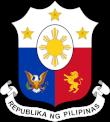 COA Region XIII